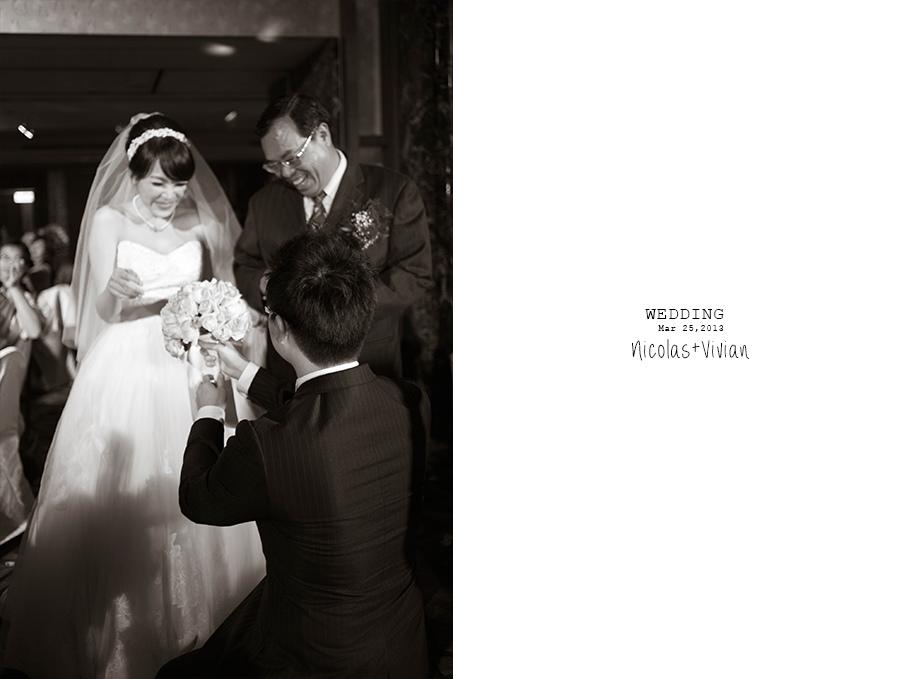 [婚攝紀錄][婚禮攝影][婚攝]感謝新人馨晨+奕州推薦-台北喜來登-宴客篇(羊吃草攝影)-10