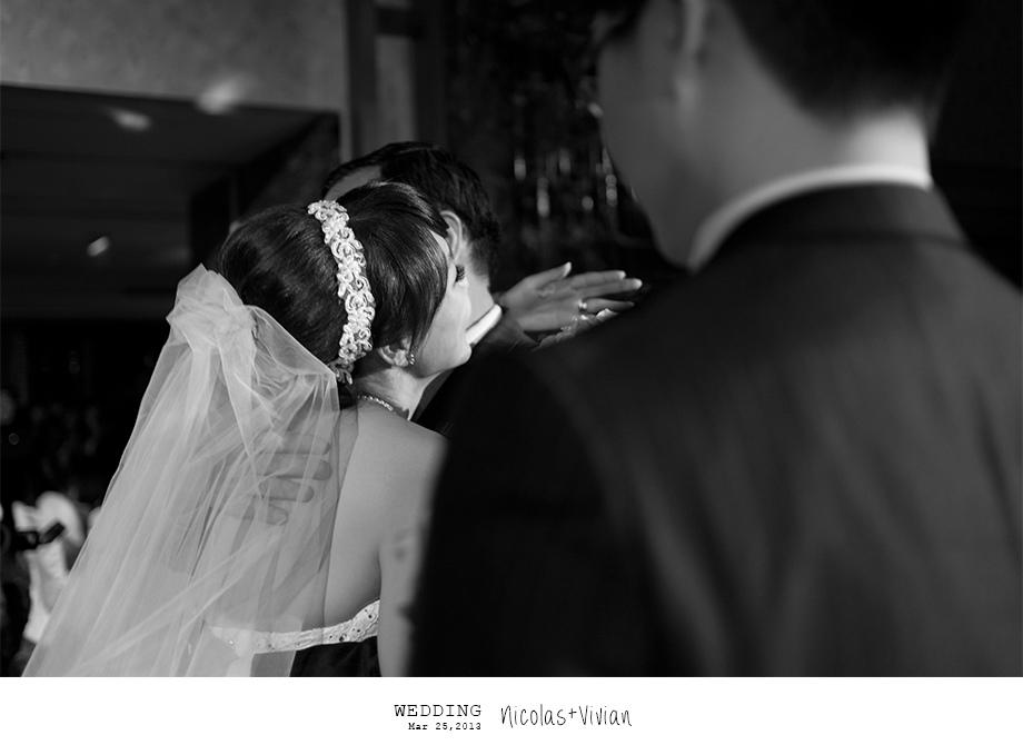 [婚攝紀錄][婚禮攝影][婚攝]感謝新人馨晨+奕州推薦-台北喜來登-宴客篇(羊吃草攝影)-10-1