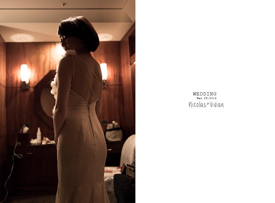 [婚攝紀錄][婚禮攝影][婚攝]感謝新人馨晨+奕州推薦-台北喜來登-宴客篇(羊吃草攝影)-11-1