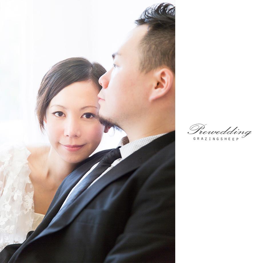 [自助婚紗][婚紗攝影][婚紗照]感謝新人小胖+惠如推薦(羊吃草攝影)-4