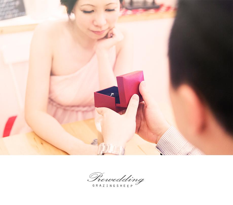 [自助婚紗][婚紗攝影][婚紗照]感謝新人小胖+惠如推薦(羊吃草攝影)-06