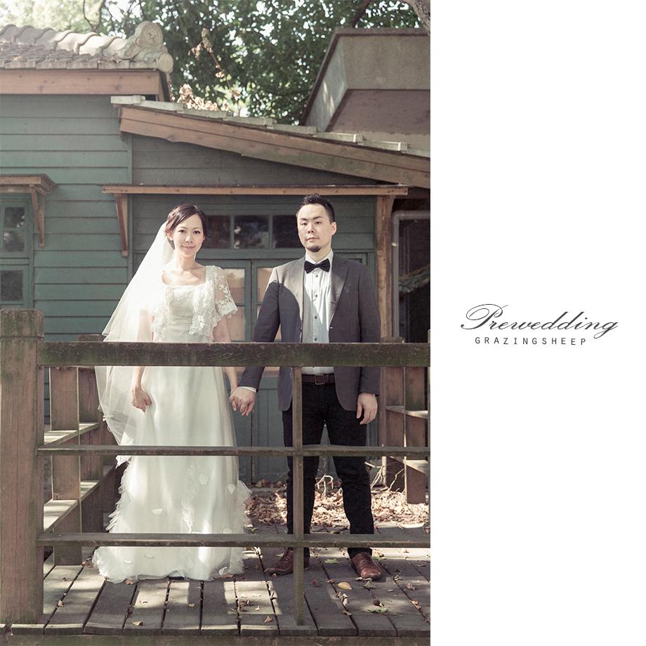 [自助婚紗][婚紗攝影][婚紗照]感謝新人小胖+惠如推薦(羊吃草攝影)-9