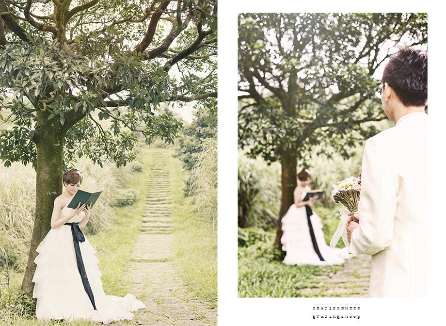 婚紗照自助婚紗海外婚紗