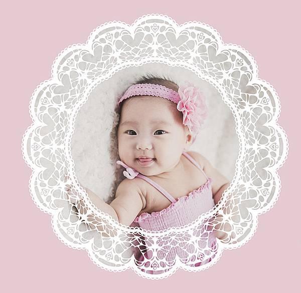 [兒童寫真][baby寫真][親子寫真][嬰兒寫真]Paris-4