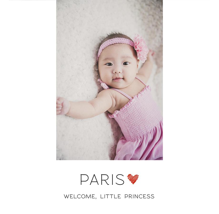 [兒童寫真][baby寫真][親子寫真][嬰兒寫真]Paris-7
