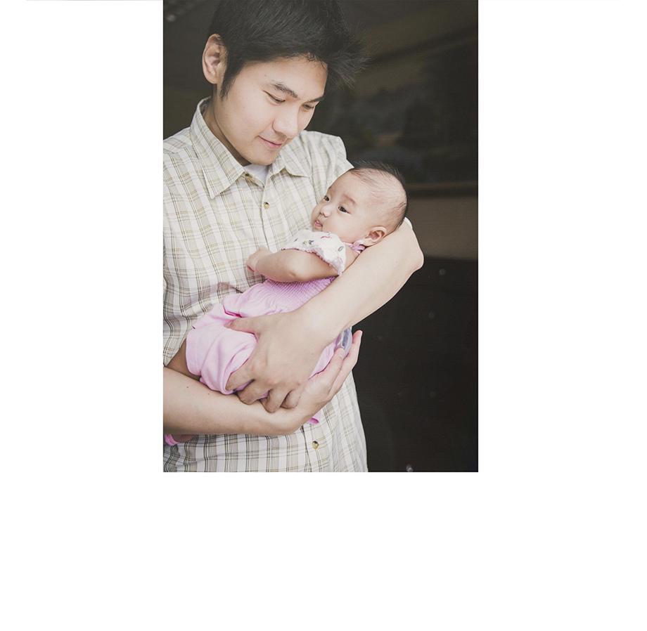 [兒童寫真][baby寫真][親子寫真][嬰兒寫真]Paris-8