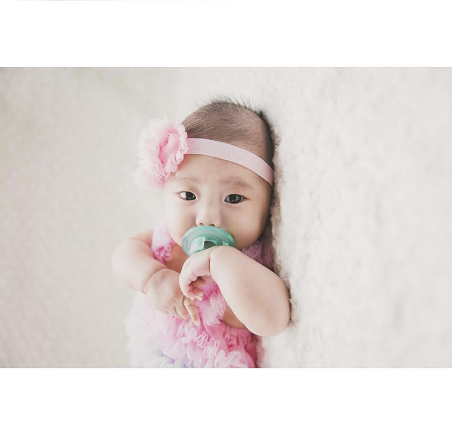 [兒童寫真][baby寫真][親子寫真][嬰兒寫真]Paris-12