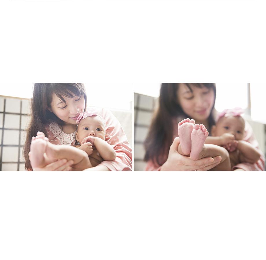 [兒童寫真][baby寫真][親子寫真][嬰兒寫真]Paris-15