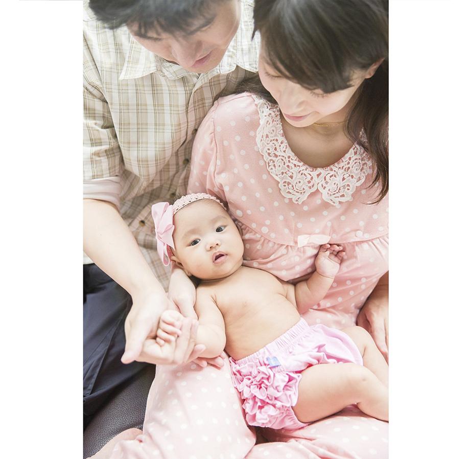 [兒童寫真][baby寫真][親子寫真][嬰兒寫真]Paris-16