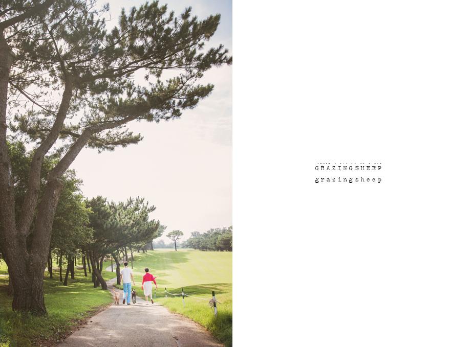 [家庭寫真][親子寫真][全家福]-2