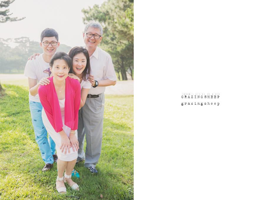[家庭寫真][親子寫真][全家福]-9