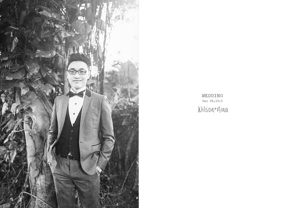 [婚禮紀錄][婚禮攝影][婚攝]感謝新人Wilson+Nina推薦-迎娶儀式篇(羊吃草攝影)-4