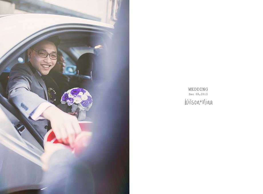 [婚禮紀錄][婚禮攝影][婚攝]感謝新人Wilson+Nina推薦-迎娶儀式篇(羊吃草攝影)-6