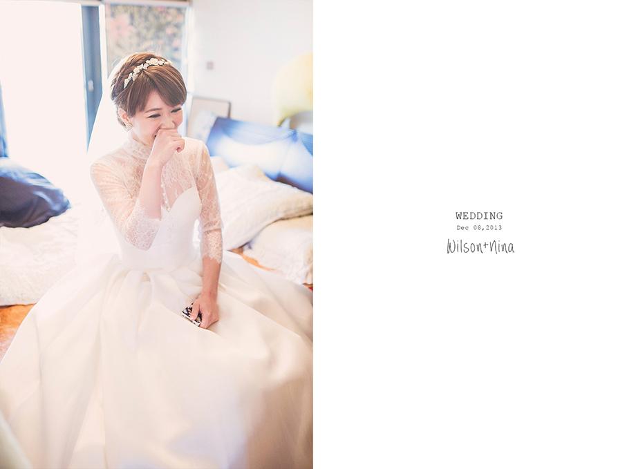 [婚禮紀錄][婚禮攝影][婚攝]感謝新人Wilson+Nina推薦-迎娶儀式篇(羊吃草攝影)-14