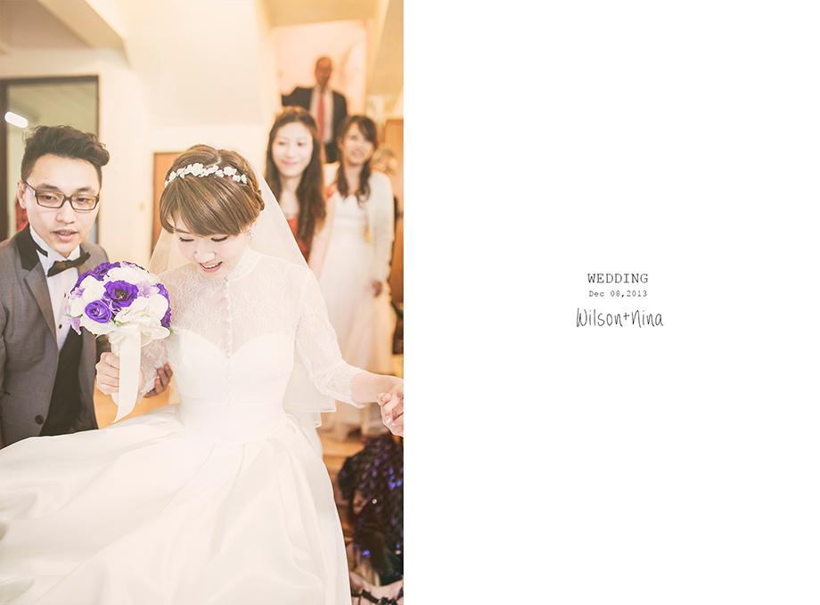 [婚禮紀錄][婚禮攝影][婚攝]感謝新人Wilson+Nina推薦-迎娶儀式篇(羊吃草攝影)-20