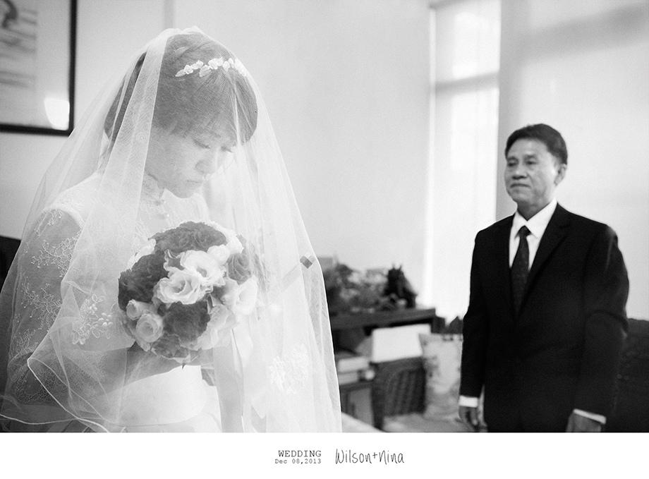 [婚禮紀錄][婚禮攝影][婚攝]感謝新人Wilson+Nina推薦-迎娶儀式篇(羊吃草攝影)-30