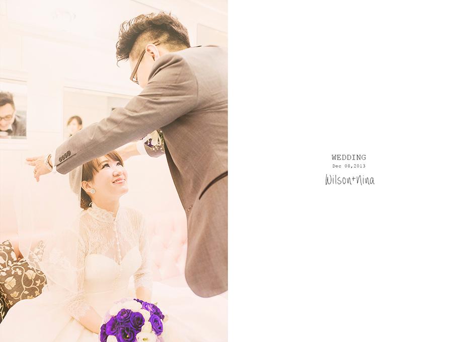 [婚禮紀錄][婚禮攝影][婚攝]感謝新人Wilson+Nina推薦-京采飯店宴客篇(羊吃草攝影)-2