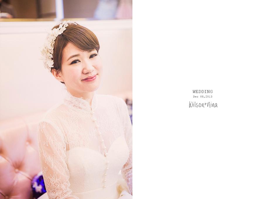 [婚禮紀錄][婚禮攝影][婚攝]感謝新人Wilson+Nina推薦-京采飯店宴客篇(羊吃草攝影)-5