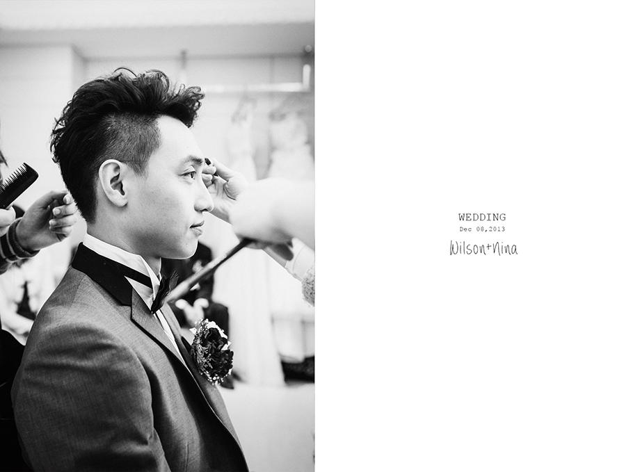 [婚禮紀錄][婚禮攝影][婚攝]感謝新人Wilson+Nina推薦-京采飯店宴客篇(羊吃草攝影)-7
