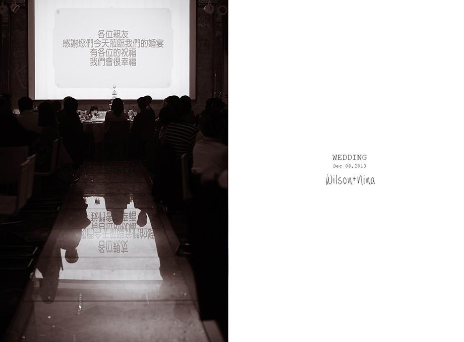 [婚禮紀錄][婚禮攝影][婚攝]感謝新人Wilson+Nina推薦-京采飯店宴客篇(羊吃草攝影)-12