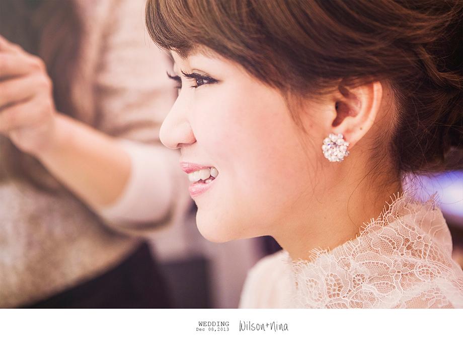 [婚禮紀錄][婚禮攝影][婚攝]感謝新人Wilson+Nina推薦-京采飯店宴客篇(羊吃草攝影)-11