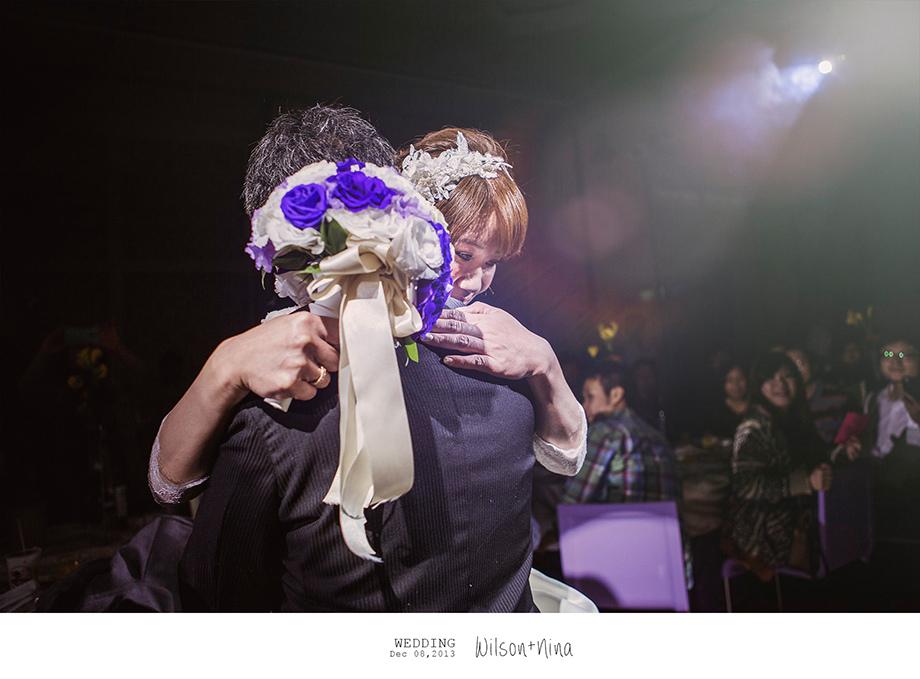 [婚禮紀錄][婚禮攝影][婚攝]感謝新人Wilson+Nina推薦-京采飯店宴客篇(羊吃草攝影)-18