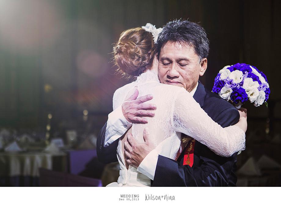 [婚禮紀錄][婚禮攝影][婚攝]感謝新人Wilson+Nina推薦-京采飯店宴客篇(羊吃草攝影)-19