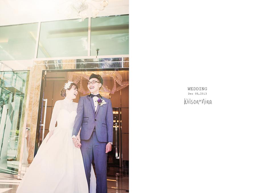 [婚禮紀錄][婚禮攝影][婚攝]感謝新人Wilson+Nina推薦-京采飯店宴客篇(羊吃草攝影)-31