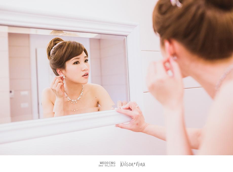[婚禮紀錄][婚禮攝影][婚攝]感謝新人Wilson+Nina推薦-京采飯店宴客篇(羊吃草攝影)-53