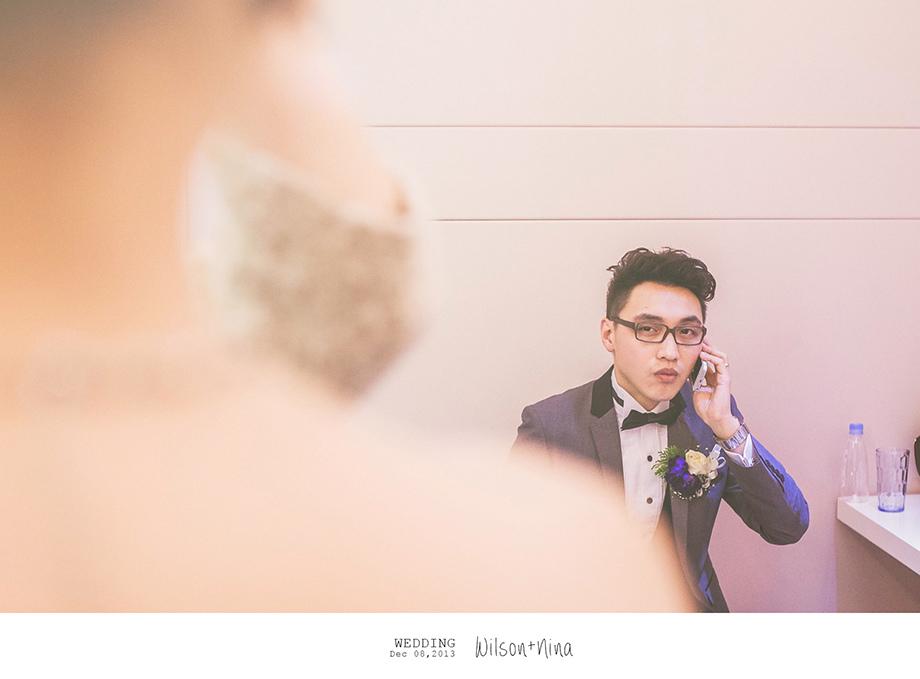 [婚禮紀錄][婚禮攝影][婚攝]感謝新人Wilson+Nina推薦-京采飯店宴客篇(羊吃草攝影)-54
