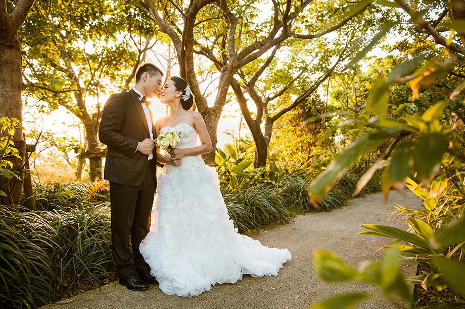 [自助婚紗][海外婚紗][日本婚紗]感謝新人麥麥+Sean推薦(羊吃草攝影)-沖繩-35