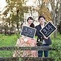 [自助婚紗][海外婚紗][舊金山婚紗]感謝新人Erin+Ocean推薦(羊吃草攝影)-NAPA酒莊-20
