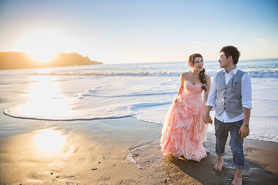 653B1460[自助婚紗][海外婚紗][舊金山婚紗]感謝新人Erin+Ocean推薦(羊吃草攝影)-舊金山-22
