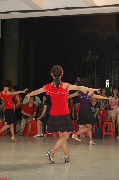 20091003 (1026).JPG