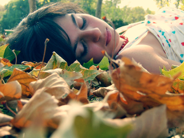 Wake_me_up_when_september_ends_by_korny_pnk