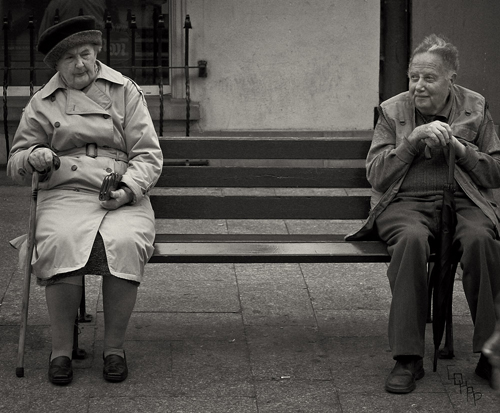 Old_Aged_People___1_by_sonar_ua