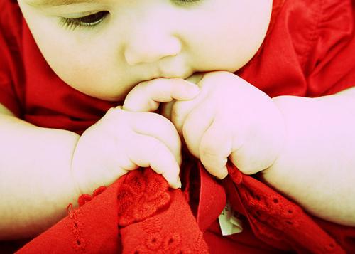Baby_by_SoorPus-