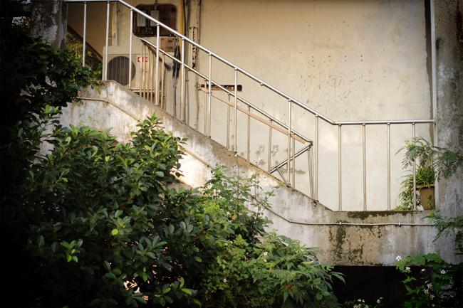 舊校舍.jpg