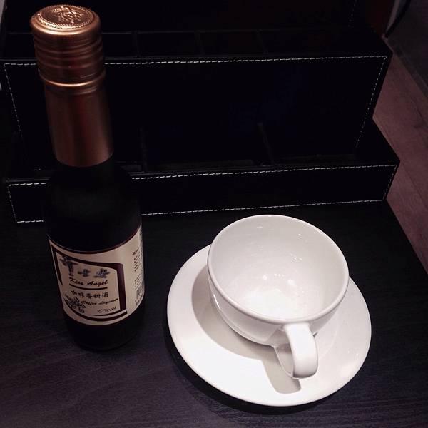 奇士安咖啡香甜酒調酒.jpeg