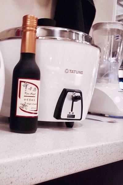 奇士安咖啡酒調酒咖啡酒食譜咖啡香甜酒.jpeg