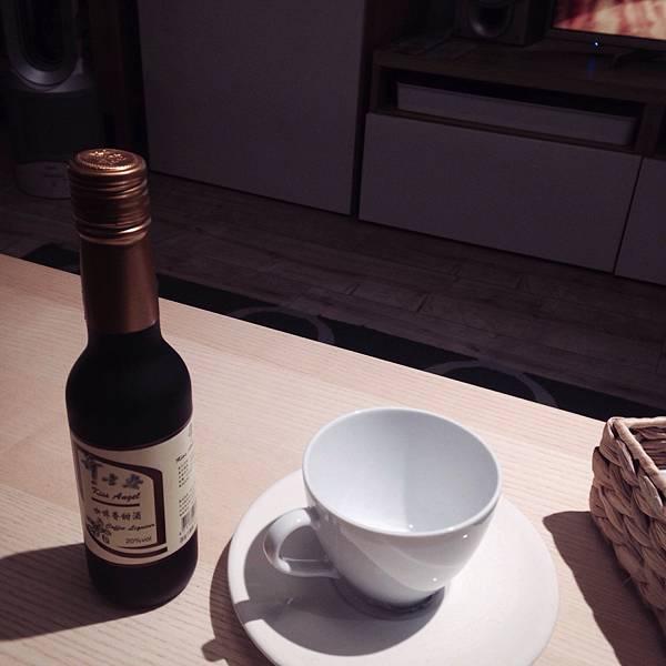 咖啡酒奇士安_咖啡香甜酒艾波兒咖啡酒產出.jpeg