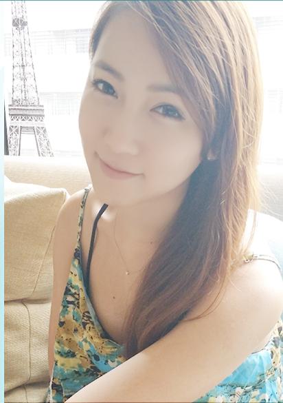 小臉美人-0828-02.png