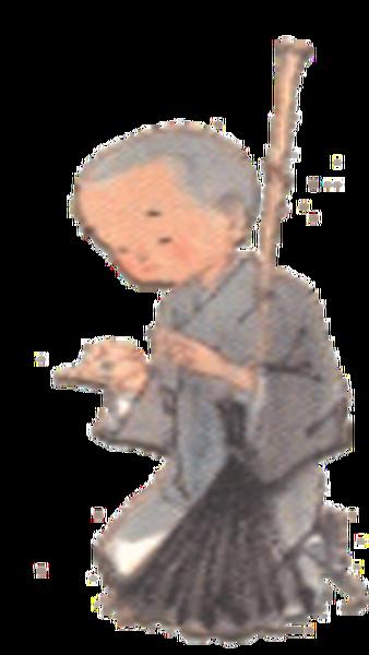 97年大愛媽媽成果展p4.png