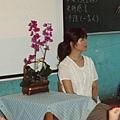 97大愛媽媽成果展p13.jpg