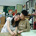 97大愛媽媽成果展p19.jpg