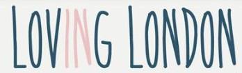 loving LD