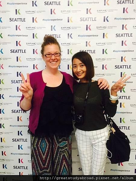 Kaplan Seattle_9333