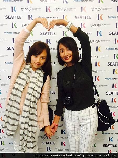 Kaplan Seattle_6973