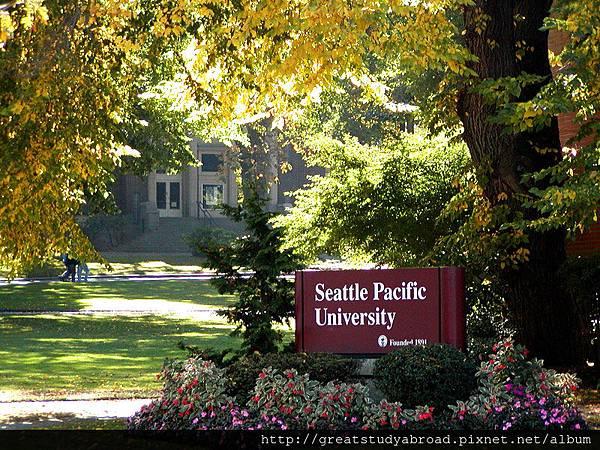 seattle-pacific-university-psychology-counseling-graduate-degree