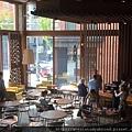 20150915 西雅圖星巴克咖啡烘_1.jpg